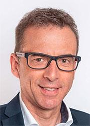 Thierry Ancion